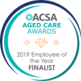 ACSA seal_FINALIST Employee of the Year 2019